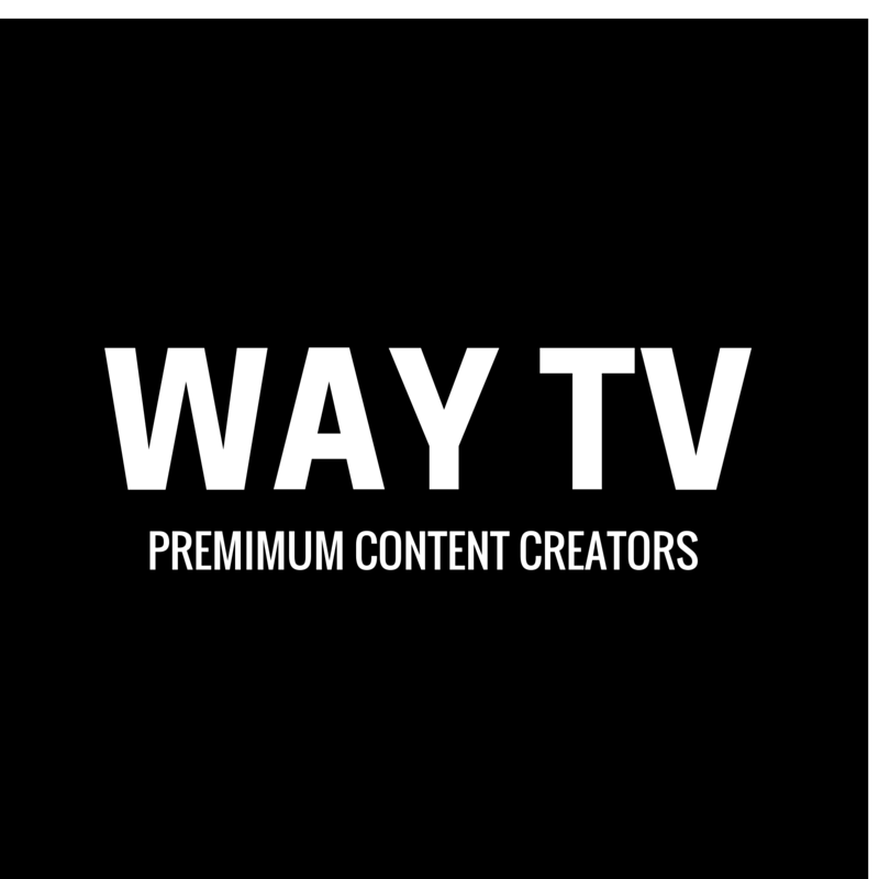 Way Network TV