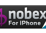 nobex-for-iPhone-button (1)