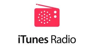 itunes-radio-600x300