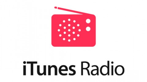 Take Your Station To Apple Radio